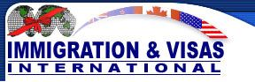 Please Visit Immigration and Visas International our Sponsor